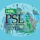 PSL schedule 2018 by mindlabz