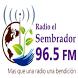 RADIO EL SEMBRADOR DE HUALQUI by StreamingComunicacionales