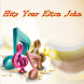Hits Your Elton John by The Music Lyric Hot and Hits Free for mobile