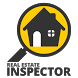 Real Estate Inspector by Realty Pilot