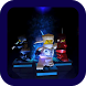 LEGUIDE LEGO Ninjago Rebooted by Annonahoyer