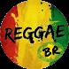 Rádio Reggae BR by Aplicativos - Autodj Host