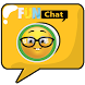 FunChat - Free Chat Messenger by SmartFun Studios