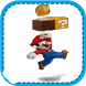Guide for New Super Mario Bros by My App Dev Net