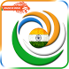 Indian Browser 2017 - Make In India by MobAppnosysDev
