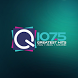 Q 107.5 - Dubuque's Home For Classic Hits (WDBQ) by Townsquare Media, Inc.