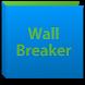 Wall Breaker by GOD HC