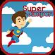 Super Jumper by devplay06