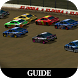 Guide for Dirt Trackin by NaKGuide