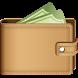 Финансовый счетчик by Fedchuk Maxim