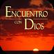 Un Encuentro con Dios by Tesoros Cristianos Apps