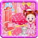 Room Decor - Games for Girls by Click4Games Studios