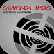 Casafonda Radio by Andrea Cecchinato
