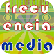 Frecuencia Media FM by Antártica Investments