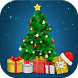 Christmas Photo Stickers by Best Photo Apps