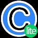 CryptoApp Lite ( Crypto App ) by Luca Desogus