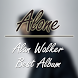 Alan Walker Free Music Lyrics by Flare Elliot