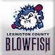 Lexington County Blowfish by iSmart Mobile Marketing, LLC
