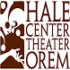 Hale Center Theater Orem by Impact Mobile Apps 2