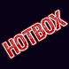 HotBox Food Order App by Wireless1Marketing Group LLC