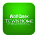 Wolf Creek Townhomes by Mobile Apps One