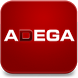 ADEGA by Audience Media
