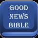 Good News Bible by Denwaka