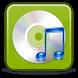 Alan Walker - Faded by Best Lyrics Audio