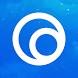 Brivo OnAir by Brivo Systems, LLC