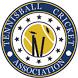 Tennisball Cricket Association by Asmakam LLC