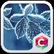 Beautiful Snow Winter Theme HD by Baj Launcher Team