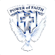 Power of Faith Baltimore by eChurch App