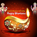 Happy Dhanteras Vidhi 2016 by freeandroidappworld