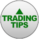 Day Trading Tips for Beginners by Alex Dabek