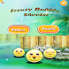 Frenzy Bubble Shooter by RaeJax Inc.