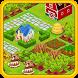 Farm School by Farm School