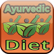 Ayurvedic Diet-आयुर्वेदिक आहार by HindiaN Apps