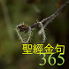 365 聖經金句 by KenMac Holdings Limited