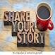 Kumpulan Cerita Inspiratif by Patterson dev
