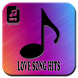 Love Song Hits Collection by DikiMedia