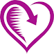 مقياس الحب by Almnhale Apps