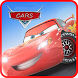 free guide cars fast as lightning tips by saadhicham