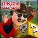 Motu Jungle Reloaded Adventure by GoodoEntertainment
