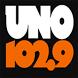 Radio Uno 102.9 Junín by DyH Soluciones