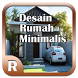 Desain Rumah Minimalis by Ruli Asad Aroma