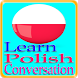 Learn Polish Conversation