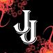 Jesse & Joy Corre Dueles 3 A. M.