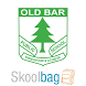 Old Bar Public School by Skoolbag
