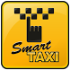 Smart Taxi Смарт Такси by Telecom Media Service