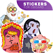 Sticker Market for Gboard by Sticker Market, Inc.